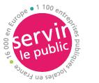 Servir le public